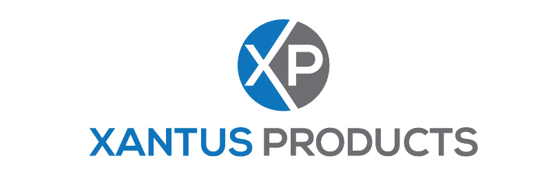 Xantus Products